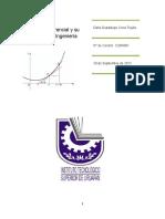 El_calculo_diferencial_y_su_relacion_con (1).docx
