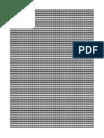 Laporan Pkl Fix (2)
