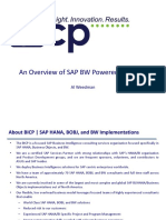 BICP+-+2014+BW+on+HANA+Webinar.pdf