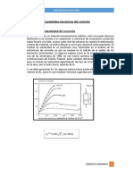 Propiedades mecánicas del concreto.docx