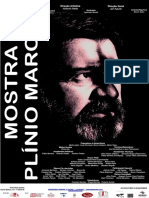Cartaz Elenco PDF