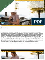 348894863-BPC-Embedded-pdf.pdf