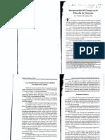 PARENTI recuperacion del cuerpo en la filosofia de nietzsche.pdf