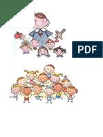 Plan de Estudio Ciancias Sociales