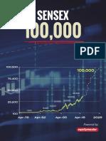 Sensex-100,000