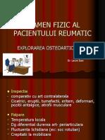 52691255-EXAMEN-FIZIC-AL-PACIENTULUI-REUMATIC.ppt