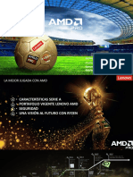 AMD La Mejor Jugada-Lenovo_VF.pdf