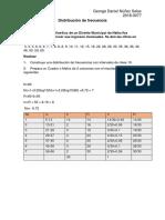 Nuñez-Salas-Calculo1.pdf