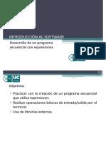 Practica_4-2en1 (2)