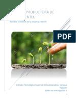 Protocolo de taller de Inv. 2 BIOFERMENTO.docx