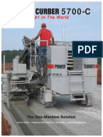 PAVIMENTADORA PWC5700-CBrochure.pdf