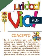 seguridadvial-120819184710-phpapp02