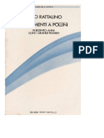 De Clementi a Pollini