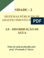 201689_162942_UNIDADE+3.3.6+-+REDE+DE+DISTRIBUIÇÃO+-+2016.pdf