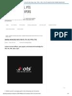 ppsc mcqs.pdf