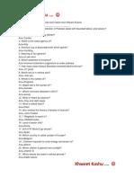600 MCQS in doc form GK.pdf