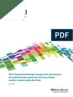 2013_Raport_Rola_i_funkcja_DUZ.pdf