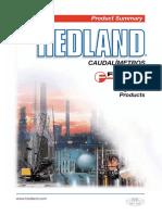 Hedland Caudalimetros..pdf