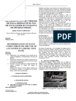 05 Formato de Informe de Laboratorio de MdCI.docx