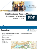 BVES-Small Utility Risk Based Decision Making 2018-02-20.pptx