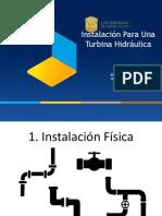 Instalación-Para-Una-Turbina-Hidráulica.pptx
