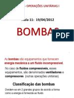 aula11_Bombas.ppt