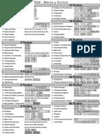 MCR-Resumen-manos-y-puntos2.pdf