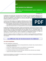121005_bâtiment cout global.pdf