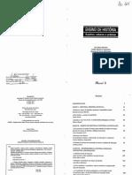 (16-08) ElisonPaimDoformaraofazerseprofessor