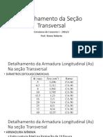 2016119_131957_Concreto+I+-+Detalhamento+da+Seção+Transversal