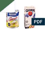 imagenes de arroz con leche.docx