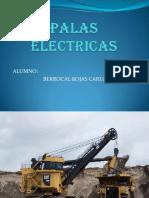 PALAS ELECTRICAS.pdf