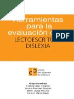 HERRAMIENTASEvaluacionLECTOESCRITURA.pdf
