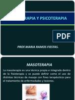 SEM 14 MASOTERAPIA Y REFLEXOLOGIA[1].ppt