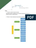 La_empresa_resumen._Concepto_origen_cara.docx
