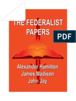 02 TheFederalistPapers.pdf