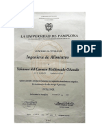 TITULO DE PREGRADO Y ACTA DE GRADO ING..pdf