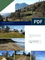 Bahía Conquil, Panguipulli.pdf