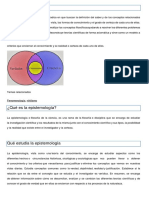 Importancia DE LA EPISTEMOLOGIA.docx