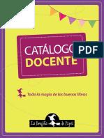 Catalogo docente 2016_completo en BAJA.pdf