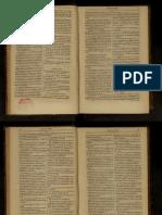 LEY DE SOCIEDADES ANÓNIMAS 1888.pdf