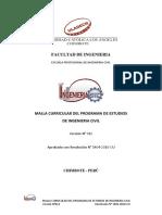 malla-curricula-v012.pdf