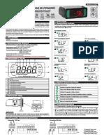 tc900e-power-02t-14446---esp