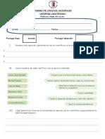 CONTROL DE CIENTÍFICOS.docx