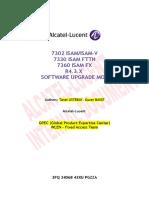 edoc.site_3fq-24068-43xu-pgzza-07-rpec-fixed-access-7302-733