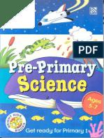 preprimary_science.pdf