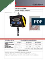 bascula-colgante-mod-crs-500-15000-kgs.pdf