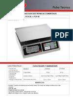 bascula-mod-lpcr-20-40-kgs.pdf