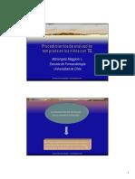 evaluacion del lenguaje importante.PDF