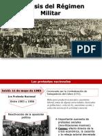 PE Historia 2º Medio